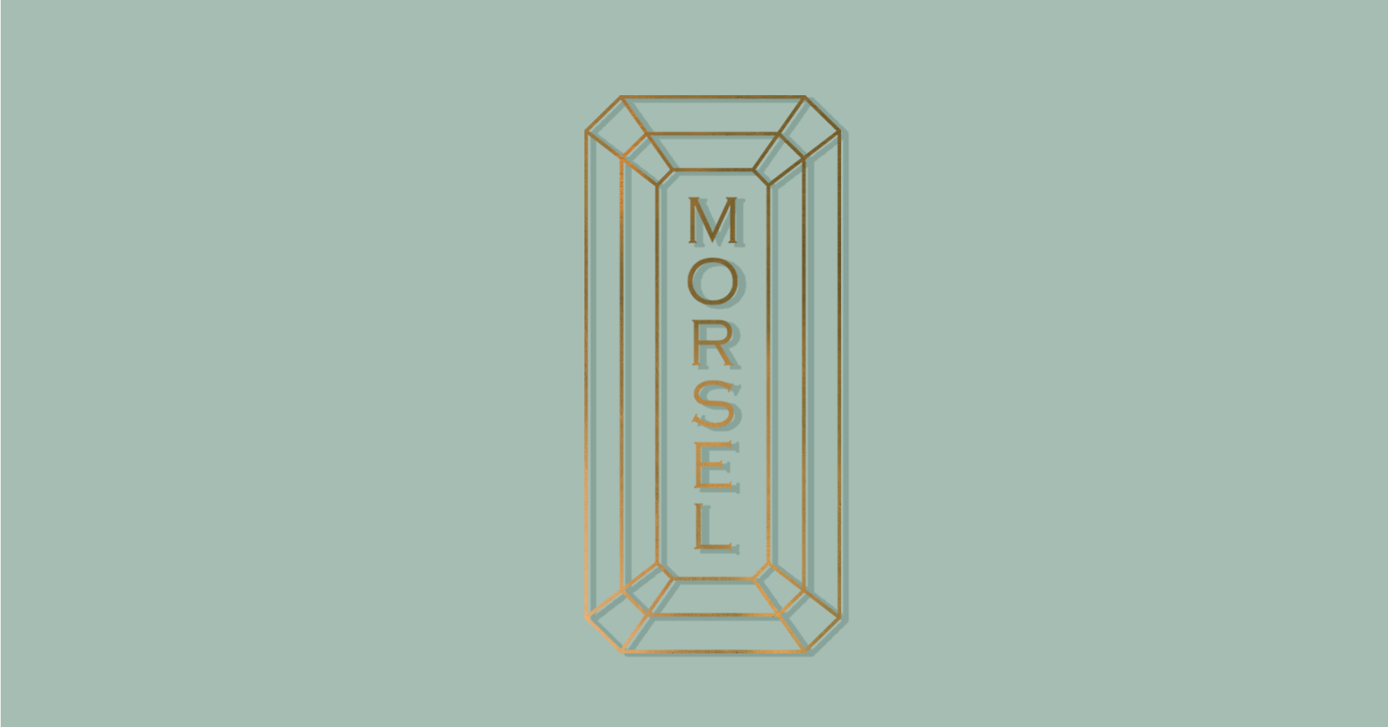 updated image of logo morsel